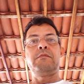 Manoel Cunha Júnior Segundo