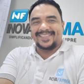 Alan Jonie da Silva Campelo
